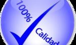 Calidad 1[1]  landscape